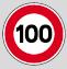 100 allemagne