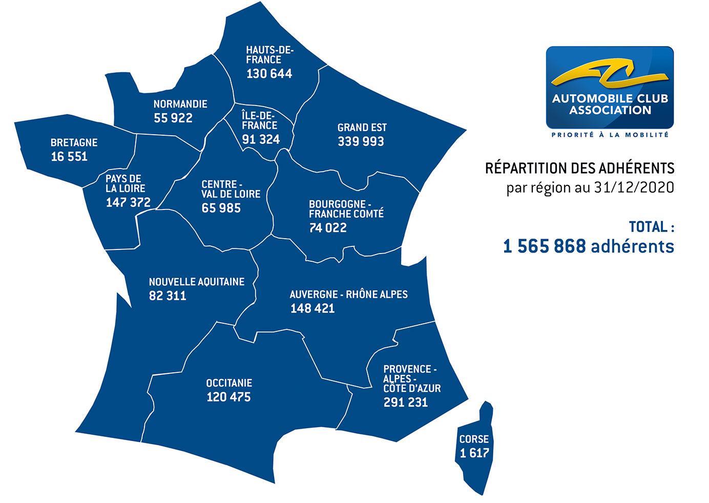 Carte de France MEMBRES 31122020 WEB