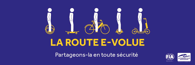 FR Twitter Banner
