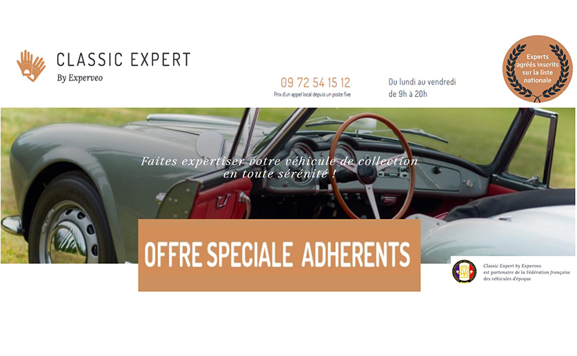 OFFRE SPE ADHERENT WEB