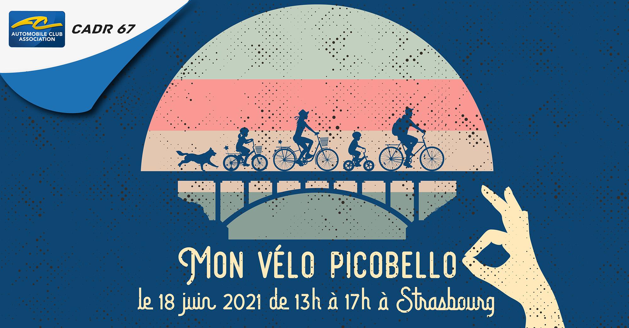 PIcobello site2