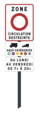 ZRC Grenoble