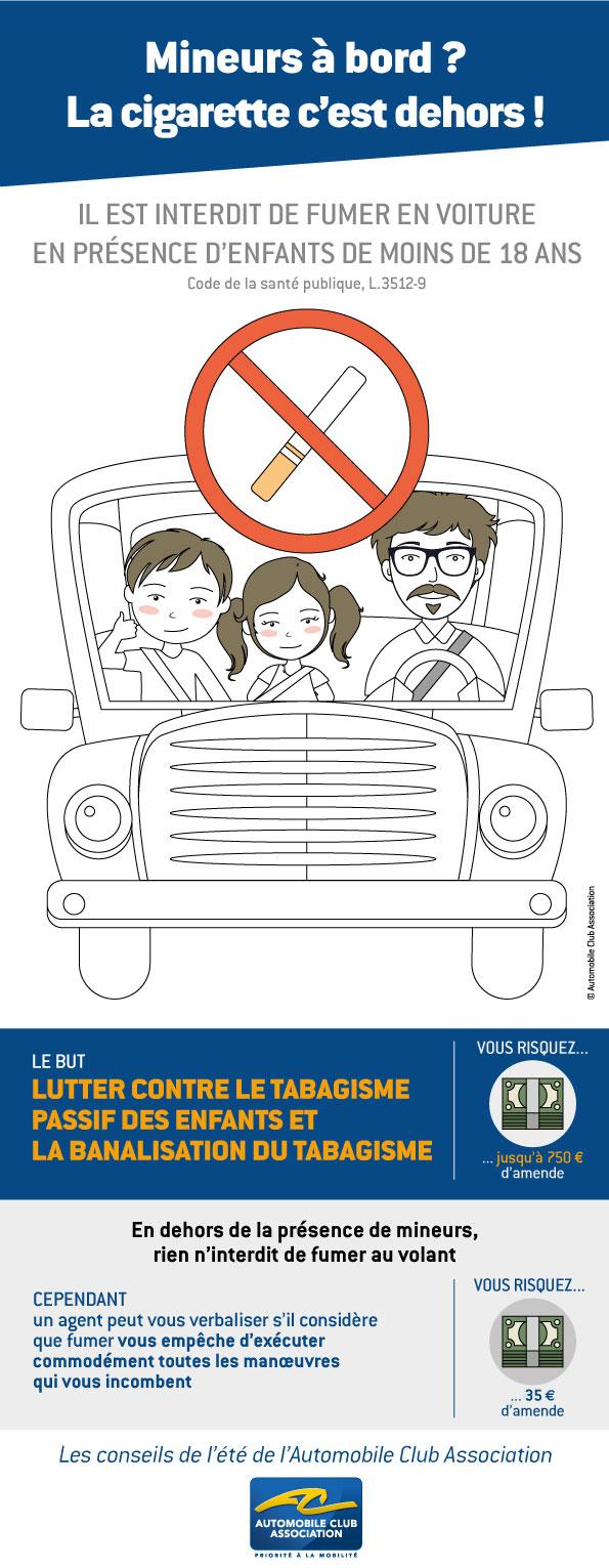 conseil 6 cigarette