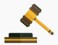 juridiction droit commun allemagne