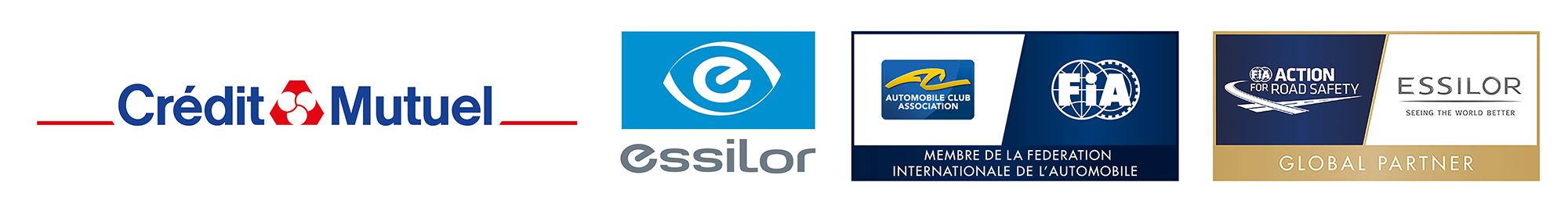 logos mondial BD