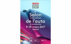 salon geneve 2017