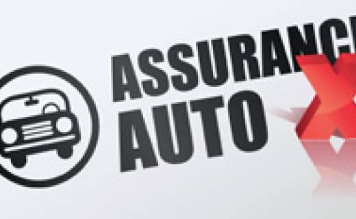 loi assurance automobile actualit s de l 39 assurance auto comparez les assurances auto mod le. Black Bedroom Furniture Sets. Home Design Ideas