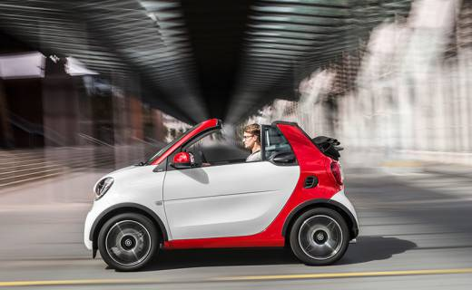 VISUEL SMART CABRIO 1 WEB