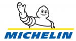 Michelin LOGO OFFICIEL 2018