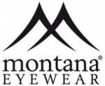 logo Montana Eyewear