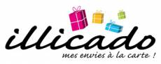 Carte Cadeau Illicado 30 euros