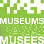 MUSEUMS PASS 1 AD. + 5 ENF