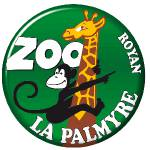 Zoo de La Palmyre Adulte (Les Mathes)