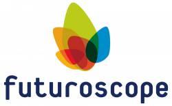 Futuroscope Adulte (Poitiers)
