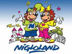 Nigloland (Dolancourt)