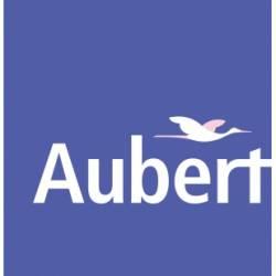 Aubert 30 euros