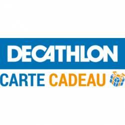 Décathlon/Sporeka 30 euros