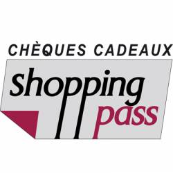 Shopping Pass 10 euros