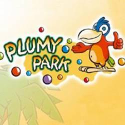 Plumy Park (Strasbourg Hautepierre)