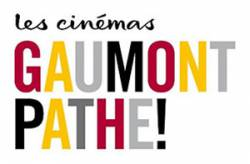 Gaumont Pathé National