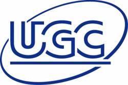 UGC France