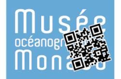 MUSEE OCEANOGRAPHIQUE MONACO - ENFANT - ETUDIANT (MONACO) - Musée