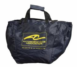 Sac Shopping Automobile Club