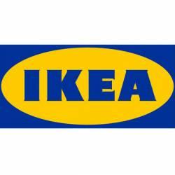 Ikea 30 euros
