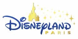 Disneyland Offre Spéciale 25 ans Passe-Partout 1 jour/2 parcs