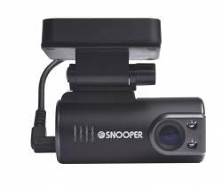 Caméra embarquée HD Mini
