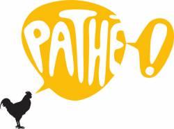 Pathé Brumath