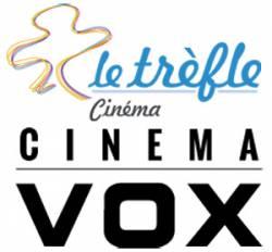 Le Trèfle Dorlisheim + Vox Strasbourg