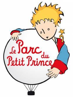 Le Parc du Petit Prince Adulte (Ungersheim)