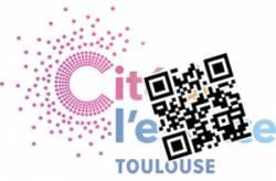 Cité de l'Espace Enfant (Toulouse)