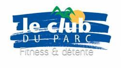 Le Club du Parc (Rosheim)