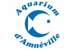 Aquarium Amnéville Enfant