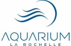 Aquarium La Rochelle Enfant