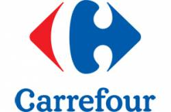 Carrefour 50 euros
