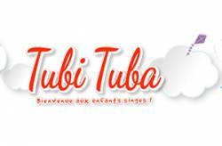 Tubi Tuba (Geispolsheim)