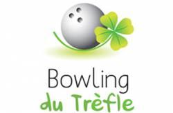 Bowling du Trefle (Dorlisheim)