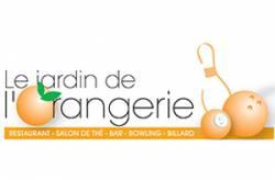 Bowling - Jardin de l'Orangerie (Strasbourg)