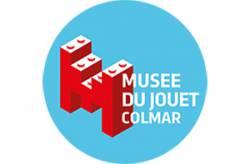 Musée du jouet et du petit train Enfant (Colmar)