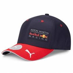 CASQUETTE RED BULL TEAM F1