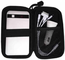 Batterie de secours pour smartphone et tablette 8000 mAH