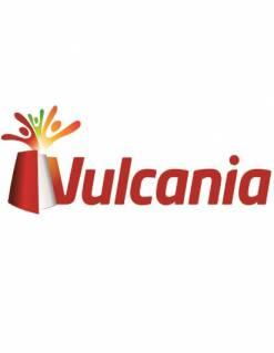 VULCANIA ENFANT (6-16 ans) (SAINT-OURS LES ROCHES) - Parc d'attraction et de loisirs