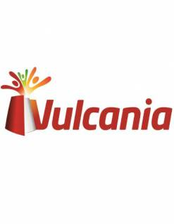 Vulcania Enfant (Saint-Ours les Roches)