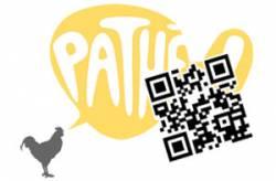 E-billet Pathé Brumath