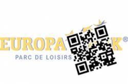 E-Billet Europa Park saison 2021 (Rust - Allemagne)