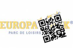 E-billet Europa Park 2 jours saison 2021 (Rust - Allemagne)