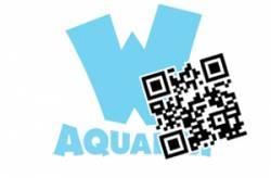 E-billet Aqualibi Belgium - Enfant 1m à 1.2m (Wavre - Belgique)